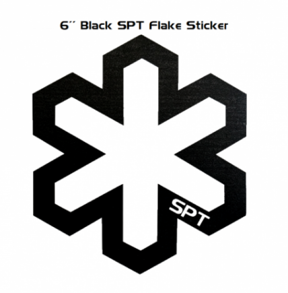 Black-SPT-Large-Sticker-e13752018604828